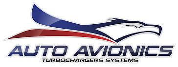 Auto_Avionics.jpg