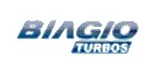 Biagio.png